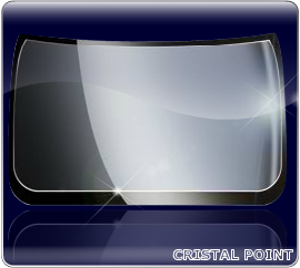 sostituzione cristalli auto,sostituzione cristalli auto Torino,sostituzione cristalli auto Rivoli,officine meccaniche,officine meccaniche Torino,officine meccaniche Rivoli,officina meccanica Torino,officina mecccanica Rivoli,pellicole vetri auto,pellicole vetri auto Torino,pellicole vetri auto Rivoli,oscuramento vetri auto,oscuramento vetri auto Torino,oscuramento vetri auto Rivoli,gommista Torino,gommista Rivoli,gommisti Torino,gommisti Rivoli,ganci traino auto,ganci traino auto Torino,ganci traino auto Rivoli,gancio traino auto,gancio traino auto Torino,gancio traino auto Rivoli,installazione ganci traino auto,installazione ganci traino auto Torino,installazione ganci traino auto Rivoli,impianto GPL,impianto GPL Torino,impianto GPL Rivoli,impianti GPL,impianti GPL Torino,impianti GPL Rivoli,installazione impianto GPL,installazione impianto GPL Torino,installazione impianto GPL Rivoli,installazione impianti GPL,installazione impianti GPL Torino,installazione impianti GPL Rivoli